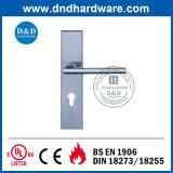 浴室(DDLP001)のためのステンレス鋼SS304のレバーハンドル