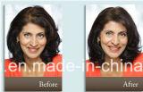 Soem-Haar-Behandlung-Puder-Haar-Faser Toppik