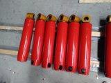 Подъемный стол ножничного типа стандартного гидравлического цилиндра