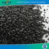 Peilung-Stahlsand für Granit-Gruppe sah