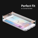 3D Gebogen Mobiel Telefoon Aangemaakt Glas voor S7 Rand