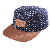 (LSN15008) Sombrero de béisbol de la venta al por mayor del Snapback de la manera