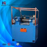 Moulin de mélange ouvert en caoutchouc Xk-200 pour le mélange
