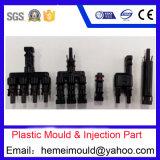 Пластиковый электрический пресс-формы для пластиковой крышки или корпуса