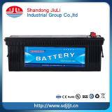 Mf-Automobilautomobil/Autobatterie, Leitungskabel-Säure-Batterie N200