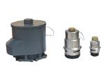 Изменитель крана на-Нагрузки для изменителя крана переключателя пролома нагрузки трансформатора
