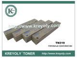 Konica-Minota TN319 Farben-Toner-Kassette für Bizhub C360