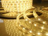 Alto LED indicatore luminoso luminoso della corda di SMD2835 (HVSMD2835-60)