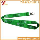Sagola del supporto di scheda di promozione con il marchio di stampa di scambio di calore (YB-LY-LY-13)
