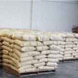 Acétate de cellulose le butyrate CAS 9004-36-8