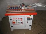 Самый лучший инструмент Stright Woodworking сбываний Mfs-515b модельный/машина Bander края кривого