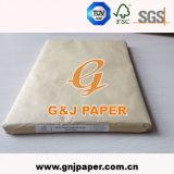 Impression haute qualité papier d'emballage des aliments à prix compétitif