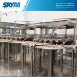 Máquina de engarrafamento automática Cgf-32-32 da água mineral--8