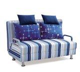 Mobilia della camera da letto - basi - Sofabed