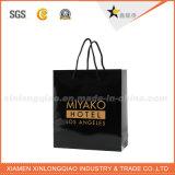 ロゴの最もよいPrinting&の包装の工場価格の紙袋