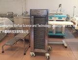 Equipamento Médico de fornecimento de mobiliário Hopital, armário de Cabeceira