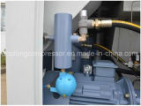 Compresseur d'air à haute pression de vis de bonne qualité