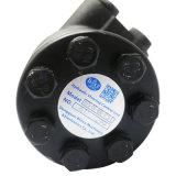 Нагрузка воспринимая гидровлический блок управления рулем (101S-5) заменяет ть Ospc Ls (OLSA)