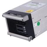 2300W 24V Wechselstrom zur Gleichstrom-Aufladeeinheit für SolarStromnetz