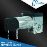 GroßhandelsAutomatic Industrial Sectional Doors/Rolling/Roller Doors Motors/Openers/Operators mit CER Approved