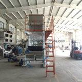 Máquina termal de la fabricación de papel del recibo del fabricante de China