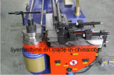 [دو50كنكإكس2-1س] يشبع آليّة معدن فولاذ [كنك] أنابيب [بند مشن]
