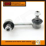 Sway Bar Link pour Honda Cr-V Re4 52320-Swa-A01