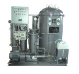 海洋のUsed 15ppm Oil Water Separator/オイルWater Separator