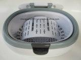 Pulitore ultrasonico dentale CD-2800 600ml