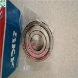 프랑스제 Deep Groove Ball Bearing SKF 6201-2z/C3