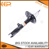 Toyota Camry Asv50/Acv50 48530-09V50のための自動車部品の自動車衝撃吸収材