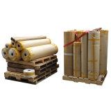Película de estratificação do PVC para o uso exterior