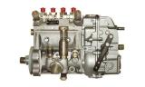 ChangのためのSc6881/Sc6910/Sc6708/Sc6106/Sc6728エンジン部分バス