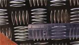 Strati di alluminio del piatto del diamante H18/H24 della lega 3003