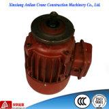 Le moteur du rotor conique Zdy 11-4-0.2kw moteur de grue