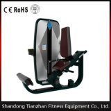 よいQuality Rotary CalfかProfessional Body Fit Machines