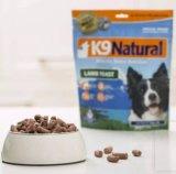 Extraprämien-köstliche trockene Nahrung für Haustiere
