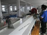 屋内装飾のための機械を作るインドPSの写真フレーム