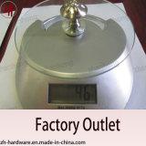 На заводе прямой продажи цинкового сплава дверь кабинета ручки и ручки (ZH-1388)