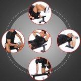 Flacher Dienstgewicht-Hochleistungsprüftisch