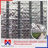 長さ10m~100mの外アルミニウム陰のネット