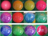 Les boules de bowling (7L-16L)