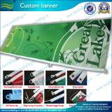 Impression numérique personnalisée Bande dessinée en plein air Street Flags Bandeau (T-NF02F06029)