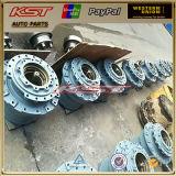 Scatola ingranaggi SA8230-33140 SA7117-30250 SA7117-30230 Voe14500089 di riduzione di corsa di KOMATSU PC360-7 PC300-7