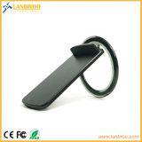 Le chargeur sans fil fait sur commande pour Qi-Permettent les téléphones mobiles/iPhone neuf 8/X