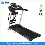 Escada rolante motorizada corredor da máquina da aptidão para o equipamento de dobramento da aptidão da HOME (QH-9810)