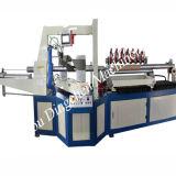 Nouveau ! Making Machine de base de papier pour la toilette des rouleaux de papier