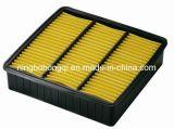 Filtro de ar para veículos automóveis de alta qualidade MR188657 MR373756 de Autopeças