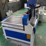 Router CNC para corte, grabado y muebles de madera Millling máquina