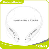 Auto Driver Stereo Lightweight Fashion Smartphone Bluetooth Headset